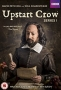 Уильям наш, Шекспир (Upstart Crow)