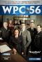 Женщина-констебль (WPC 56)