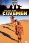 Прогулки с пещерным человеком (Walking with Cavemen)