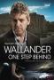 Валландер (Wallander)