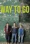 Вперед ногами (Way to Go)