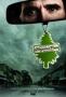 Уэйуорд Пайнс (Wayward Pines)