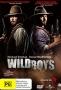 Отчаянные парни (Wild Boys)