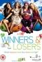 Победители и проигравшие (Winners & Losers)