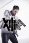 Тринадцатый (XIII: The Series)