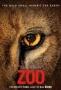 Зверинец (Zoo)