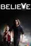 Верь (Believe)