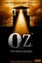 Тюрьма «ОZ» (Oz)
