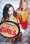 Две разорившиеся девочки (2 Broke Girls)