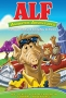 Альф: Мультсериал (ALF: The Animated Series)