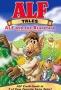 Сказки Альфа (ALF Tales)