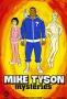 Тайны Майка Тайсона (Mike Tyson Mysteries)