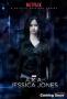Джессика Джонс (Jessica Jones)