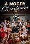 Рождество с семейкой Муди (A Moody Christmas)