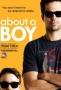 Мой мальчик (About a Boy)