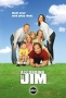 Как сказал Джим (According to Jim)