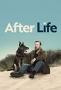 Жизнь после смерти (After Life)
