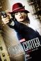 Агент Картер (Agent Carter)