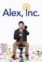 Alex, Inc. (-)