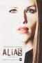 Шпионка (Alias)