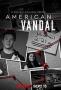Американский вандал (American Vandal)
