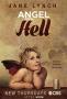 Ангел из ада (Angel from Hell)