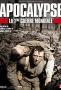 Апокалипсис: Первая мировая война  (Apocalypse la 1ère Guerre mondiale)