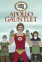 Аполло Гонлет (Apollo Gauntlet)