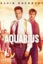 Водолей (Aquarius)