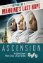 Вознесение (Ascension)
