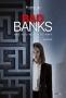 Плохие банки (Bad Banks)