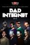 Ужасы интернета (Bad Internet)