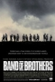 Братья по оружию (Band of Brothers)