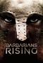 Восстание варваров (Barbarians Rising)