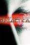 Звездный крейсер Галактика (Battlestar Galactica)