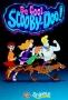 Будь классным, Скуби-Ду! (Be Cool, Scooby-Doo!)