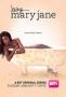 Быть Мэри Джейн (Being Mary Jane)