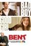 Склонность (Bent)