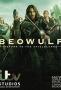 Беовульф: Возвращение в Шилдлендс (Beowulf: Return to the Shieldlands)