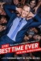 Нил Патрик Харрис (Best Time Ever with Neil Patrick Harris)