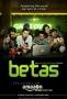 Бета (Betas)