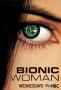 Биобаба (Bionic Woman)