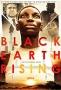 Восход Черной Земли (Black Earth Rising)