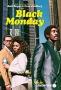 Черный понедельник (Black Monday)