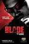 Блэйд (Blade: The Series)
