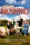 Замок Бландингс (Blandings)