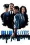 Голубая кровь (Blue Bloods)