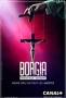 Борджиа (Borgia)