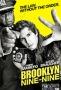 Бруклин 9-9 (Brooklyn Nine-Nine)