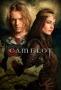 Камелот (Camelot)